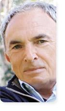 Emilio Barlocco presidente e amministratore delegato di Ifm Group - EmilioBarlocco_ifm