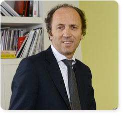 Paolo Virenti, Piteco