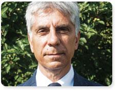 Agostino Fedeli, direttore Sistemi Informativi  di L'Erbolario