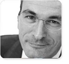 Alberto Degradi, infrastructure architecture leader Borderless Network e Data Center di Cisco Italia