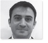 Alessandro Telami, principal sales engineer di Solera