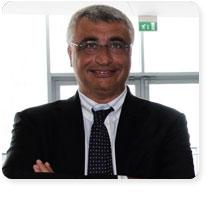 Andrea Maderna sales director di BOARD Italia