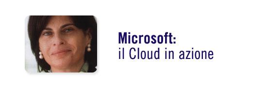 box_cloud