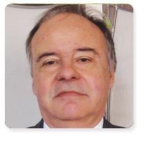 Intervista a Bruno Demuru responsabile dell'ICT management del gruppo Saras