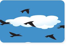 Le nuove frontiere del cloud computing