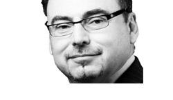 Dario Bonavitacola responsabile della direzione Infrastrutture Tecnologiche, Servizi e Sicurezza di Cedacri