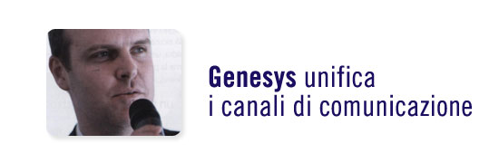 eventi_gen