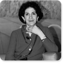 Fabiola Gianotti. La sfida della ricerca
