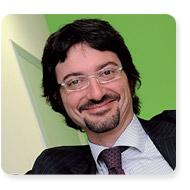 Simone Angeli, Nexin Technologies