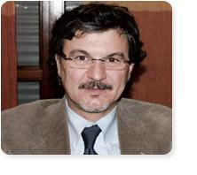 Umberto Stefani, CIO del Gruppo Chiesi