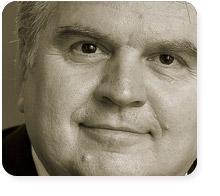 Rick F. van der Lans