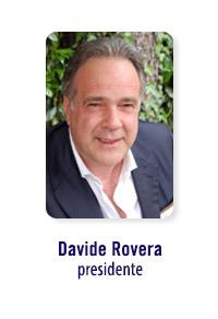 Davide Rovera presidente Lombardia Informatica