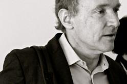 Tim Berners-Lee  «Mettere al centro le persone». Non solo a parole