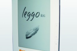 È arrivato LeggoIBS: ora l'eBook è più facile