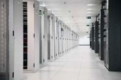 È di Brocade lo switch per reti di Data Center con il migliore rapporto prezzo/prestazioni