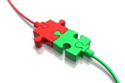 IBM BladeCenter: prima tecnologia di networking end-to-end a 8 Gb per Fibre Channel