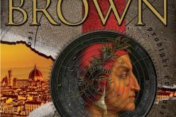 """È """"Inferno-mania"""": l'ultimo romanzo di Dan Brown tra i primi in classifica su Amazon.it e Kindle Store"""
