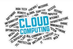 Uscire dal 'labirinto' normativo per realizzare un Cloud pan-europeo