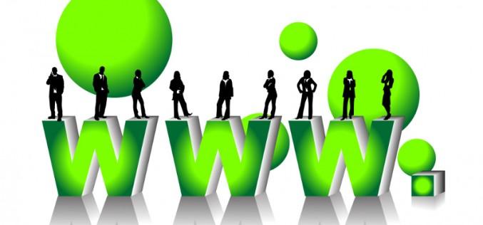 1&1porta le PMI italiane sul web