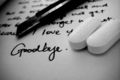 16enne annuncia il suicidio su Facebook, salvata dalle amiche