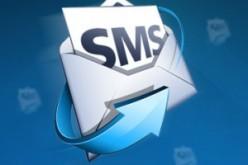 20 anni di SMS: come Ericsson ha contribuito al successo di questo strumento di comunicazione