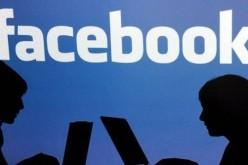 200 dollari per disintossicare la figlia Facebook-dipendente