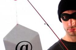 2010:  il malware distribuito via email è aumentato di cento volte, stabili le reti bot