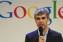 2012 da record per Google: 50 miliardi di fatturato