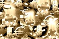 2012: strabismo strategico tra ottimizzazione e innovazione