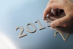 2013: la fine dei Netbook