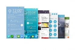 Mobile World Congress: ASUS presenta ZenUI e PixelMaster