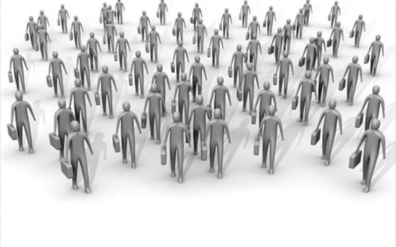 400 nuovi clienti in un anno per la business intelligence targata Zucchetti
