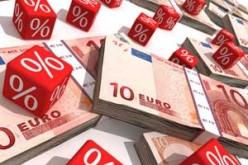 4,000€ per dipendente il costo di una comunicazione frammentata