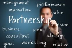Partnership tra il Gruppo Cedacri e Credit Suisse