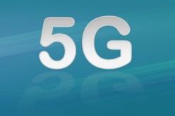 Huawei apre la strada alle tecnologie 5G in Europa
