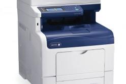 I sistemi MFP Xerox vanno oltre le funzioni standard per ridefinire la gestione del business