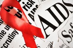 Milano scopre la piaga dell'AIDS