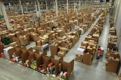Un video della BBC incastra Amazon: non tutela la salute dei dipendenti