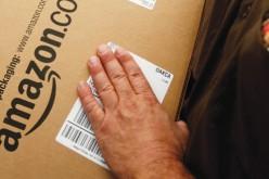 Amazon sa quello che vuoi e te lo spedisce prima che lo ordini