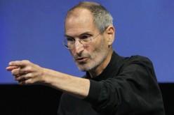 "Samsung: Steve Jobs voleva una ""jihad"" contro Android"