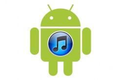 Apple: iTunes per Android e streaming musicale anti-Spotify