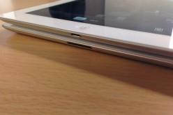 Apple: iPad 2 è caput, arriva un nuovo tablet da 9,7 pollici