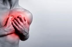Apple: iWatch rileverà gli attacchi cardiaci