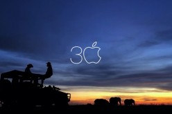 """1.24.14"": Apple festeggia i 30 anni del Mac con un video filmato da iPhone 5S"