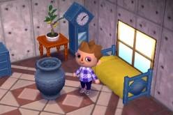 """Nintendo: lo zodiaco entra in """"Animal Crossing: New Leaf"""""""
