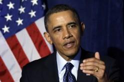 Barack Obama dirà basta alle intercettazioni telefoniche della NSA