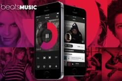 Beats Music: il lato umano dello streaming musicale