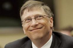 Bill Gates è ancora il più ricco al mondo secondo Forbes