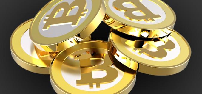 Discover Bitcoin
