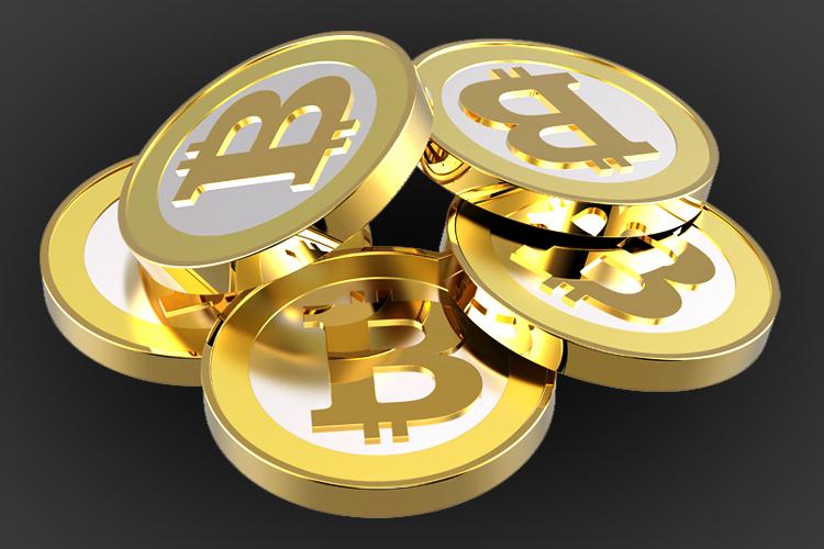 Scoperto un falso exchange di criptovalute su Discord che promette Bitcoin o Ethereum gratis